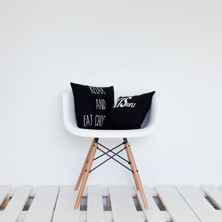 TRAS home collection  pillows - www.tras.hu