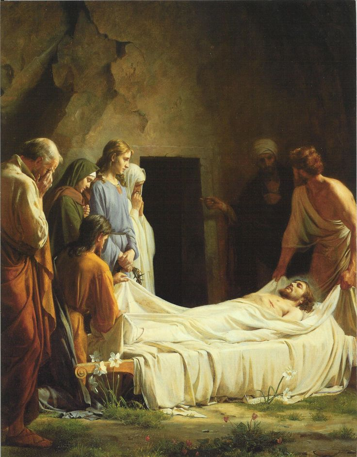 Mejores 69 imágenes de Gospel images en Pinterest | Paneles de ...