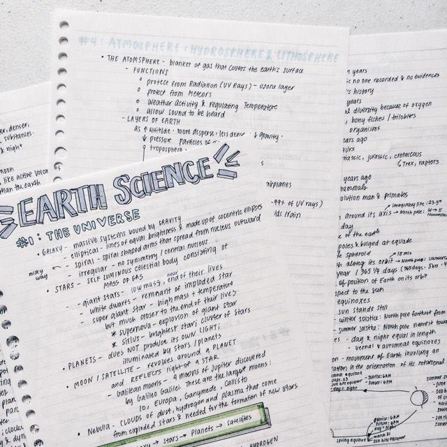 Famous Forensischen Handschrift Analyse Arbeitsblatt Image ...