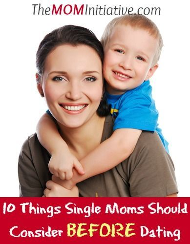 Single Parent Dating Free - single parents