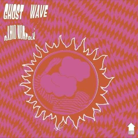 """RADIO NORFOLK out today! Get down to Ghost Wave """"Radio Norfolk"""" Release Party x GOOD TIMES tonight $10 on the door, 100 delicious Bubble Teas for the first 100 .... check it out on Spotify whathaveyou ... Thanks Flying Nun Records and everyone who helped put this together! @flyingnun"""