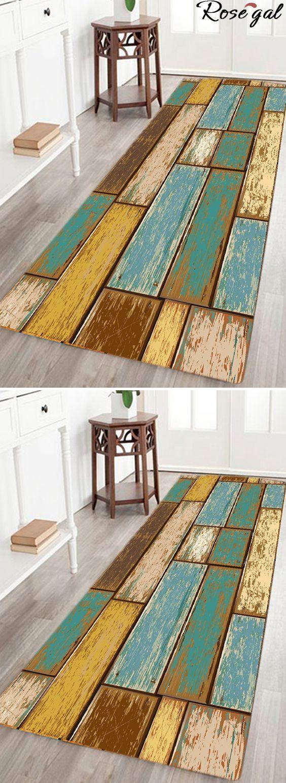 10 Inviting Cool Tips Flooring Design Parquet durable