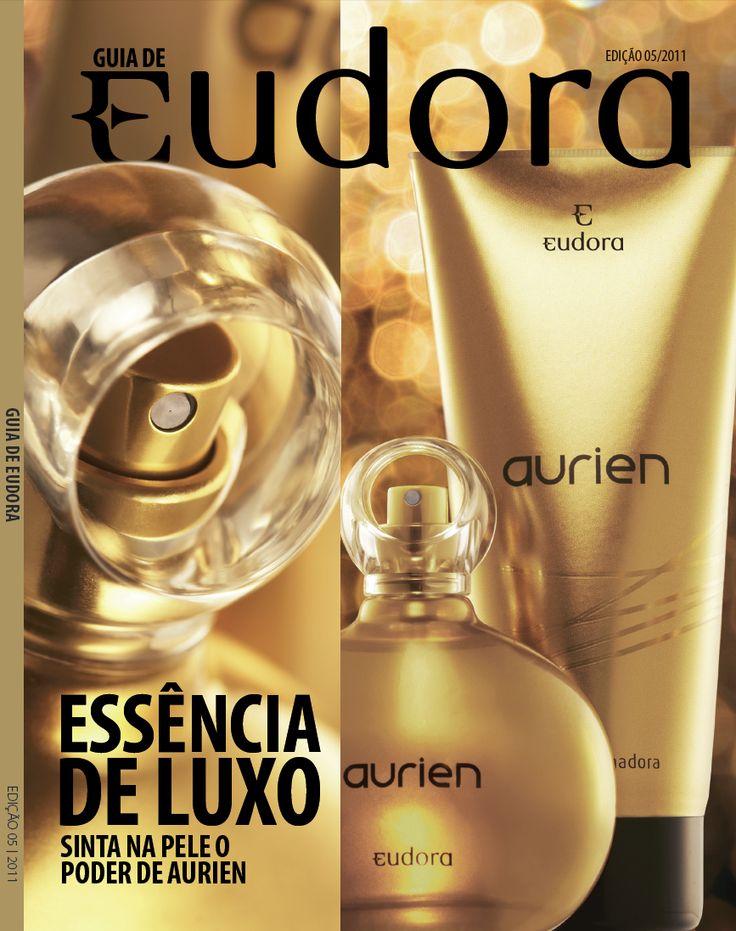 05/2011 Eudora