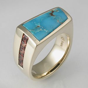 46 best RINGS images on Pinterest Jewelry Jewels and Rings