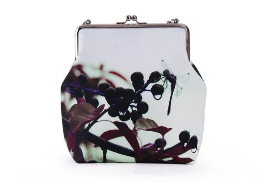 Hey, I found this really awesome Etsy listing at https://www.etsy.com/listing/489423393/handbag-shoulderbag-colorful-waterproof
