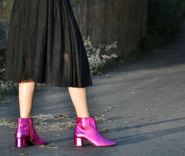 """@tefanisima #Streetstyle #ootd #style #pullandbear #autumn #inlove @pullandbear #dailyfashion…"""""""