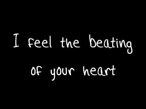 ~From where you are~ by: Lifehouse ~one of my favourite songs. :) Thank you for watching!