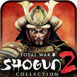 Total War: SHOGUN 2 Collection for Mac download. Download Total War: SHOGUN 2 Collection for Mac full version. Total War: SHOGUN 2 Collection for Mac for iOS, MacOS and Android. Last version of Total War: SHOGUN 2 Collection for Mac