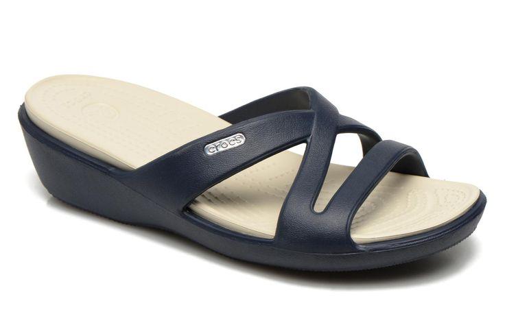 Chodaki Patricia 2 Crocs