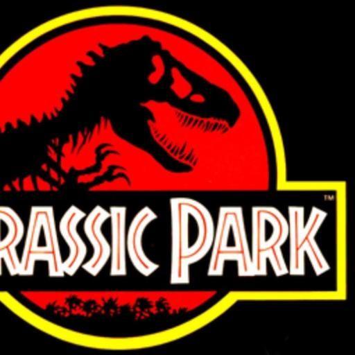 Com jurassic park main theme on piano rhaeide mehr jurassic park piano