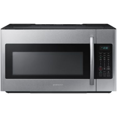 http://www.jcpenney.com/samsung-18-cu-ft-over-the-range-microwave-with-sensor-cooking/prod.jump?ppId=pp5006360630