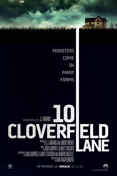 https://www.reddit.com/4gfuxz #Pu.tlo.cker. Watch.10 Cloverfield Lane. ONLINE. Movie. Download. HD.