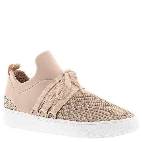 Steve Madden Lancer (Women's). Women's Shoes Sneakers ...