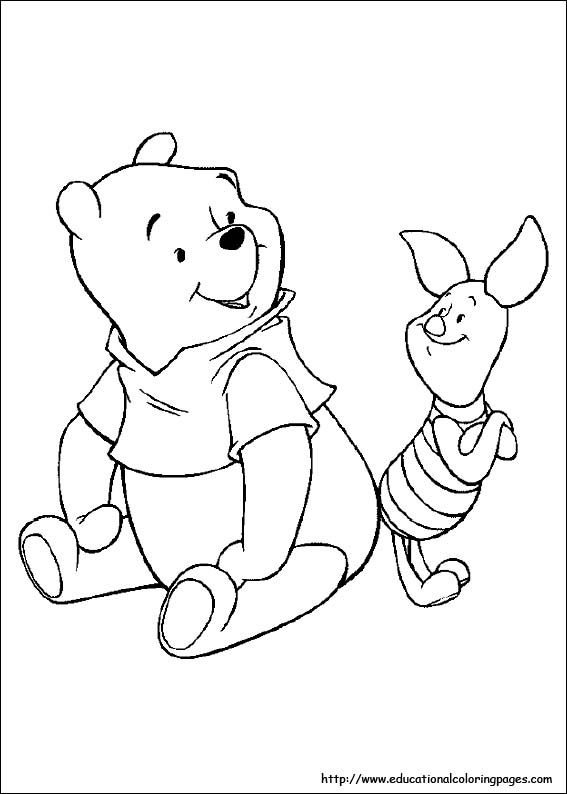 123 best Abigails and moms coloring pages images on Pinterest