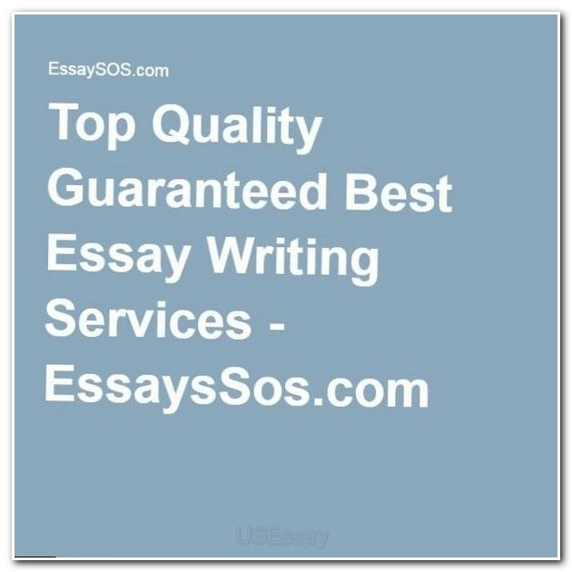 best bestassignment help images homework essay format academic writing jobs in 2017 online academic writing jobs how to write compare contrast essay persuasive essay exercises