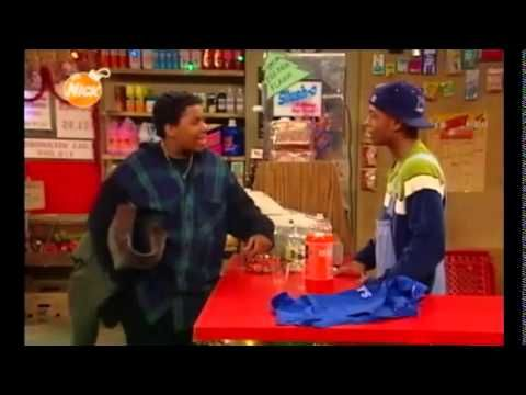 Kenan and Kel Se 1 Ep 1 on Vimeo