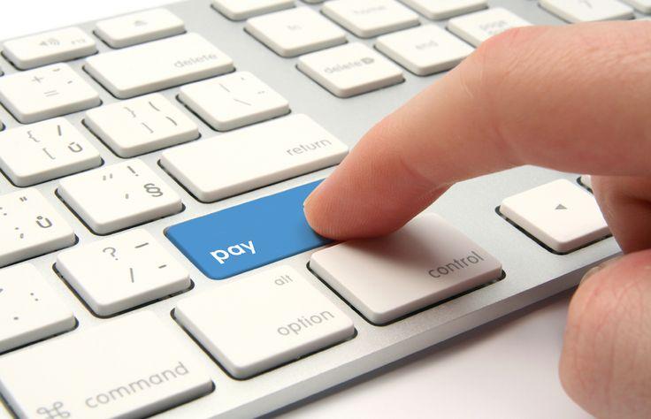 O Paypal é um dos serviços mais conhecidos para fazer pagamentos online. A sua…