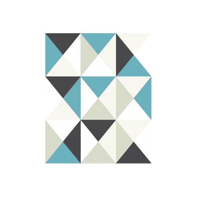 m s de 1000 ideas sobre papier peint bleu en pinterest papier peint gris pintura de papel. Black Bedroom Furniture Sets. Home Design Ideas