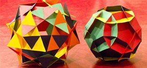 7 Templates for Slide-Together Geometric Paper Constructions « Math Craft