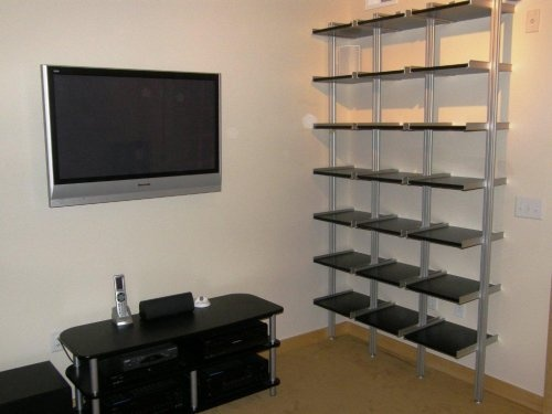 Like These Shelves Hand Done By Closets For Life In Minneapolis St Paul  Minnesota Mn.