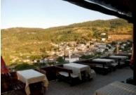 DİONYSOS PENSİON / ŞİRİNCE | Butik Oteller - En güzel Küçük Oteller ve Butik Oteller. Butik Oteller 2012 21 Aralık Tatil Turları