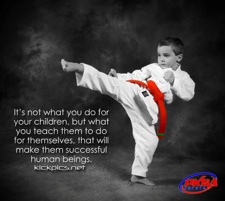 parenting-teaching our children to do for themselves. The hard part? stepping out of the way so they can.