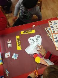 okul öncesi sanat projeleri ile ilgili görsel sonucu