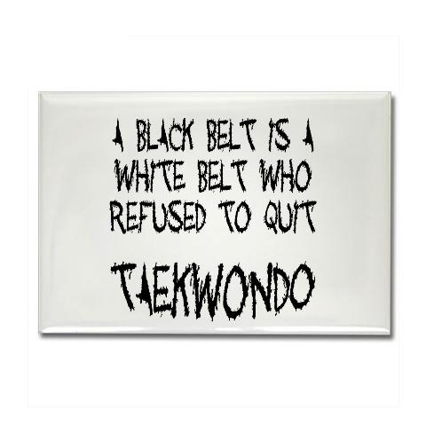 best tae kwon do images invitations colorful  working towards my black belt half way there