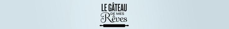Christophe Michalak vous révèle sa recette de la Fôret Noire Le Gâteau de mes Rêves Téva - Teva.fr