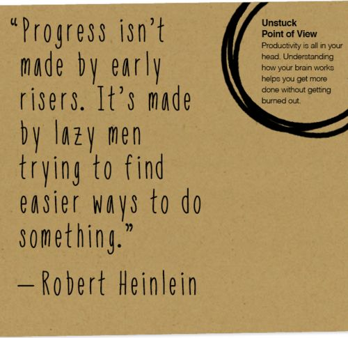 Robert Heinlein Quotes Interesting 79 Best Heinlein Quotes Images On Pinterest  A Quotes Qoutes And . Decorating Design