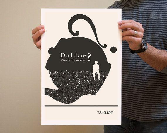 Minimalist Classroom Booking ~ Best minimalist book covers images on pinterest