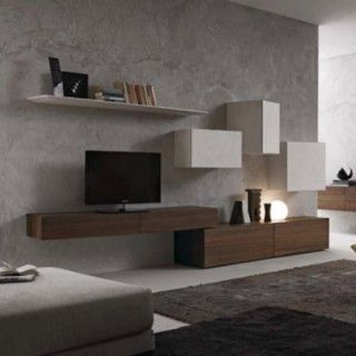 10 best Inclinart Presotto images on Pinterest | TV unit, Mounted ...