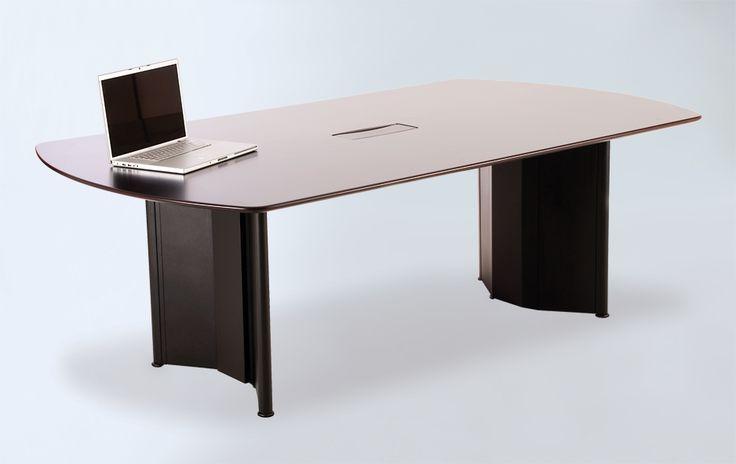 mesas de oficina - Buscar con Google