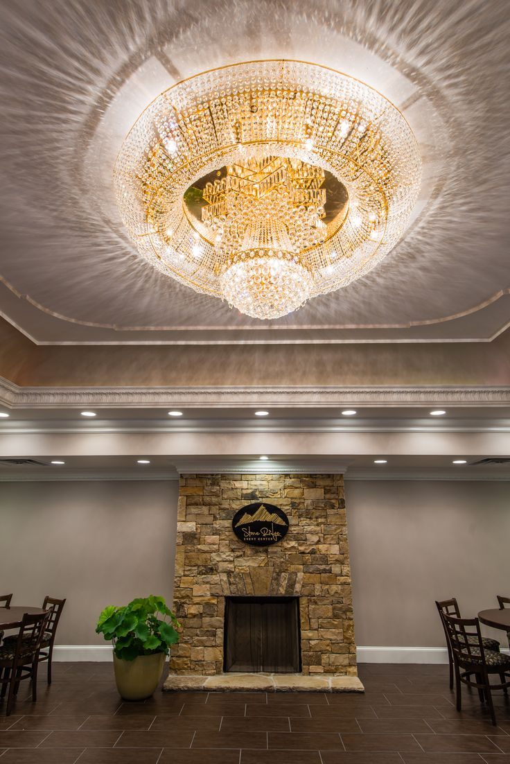 wedding reception venues woodstock ga%0A Stone Ridge Event Center is a newly renovated        sq ft venue in Stone  Mountain
