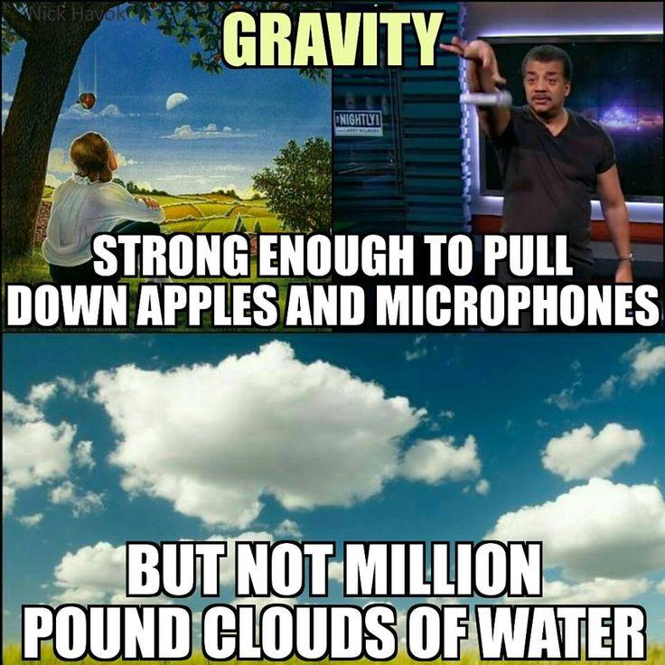 [Image: 59aae20df72ce26ed054276818fe37f9--rain-c...clouds.jpg]