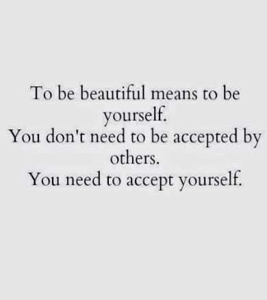 10 best quotes images on pinterest dating inspire quotes and 10 best quotes images on pinterest dating inspire quotes and inspiration quotes fandeluxe Gallery