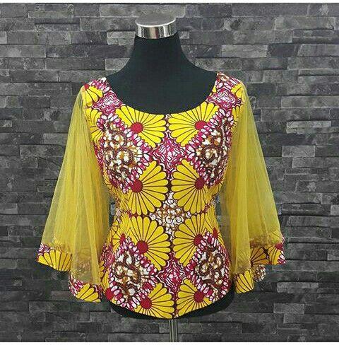 ~ DKK~ Join us at: https://www.facebook.com/LatestAfricanFashion for Latest African fashion, Ankara, kitenge, African women dresses, Bazin, African prints, African men's fashion, Nigerian style, Ghanaian fashion