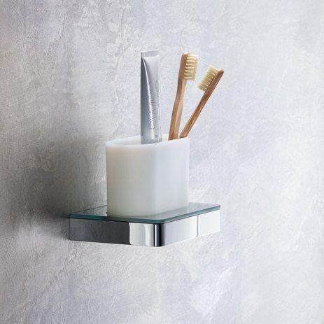 Schön 20 Best Images About Bathroom Accessoires On Pinterest, Möbel