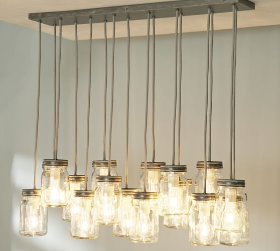 http://www.potterybarn.com/products/exeter-pendant-large/?pkey=call-lighting