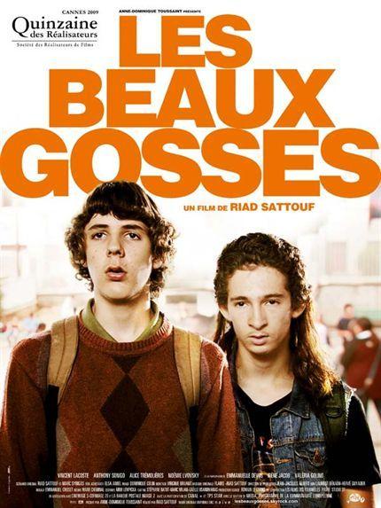 film hd complete en francais 1080p torrent