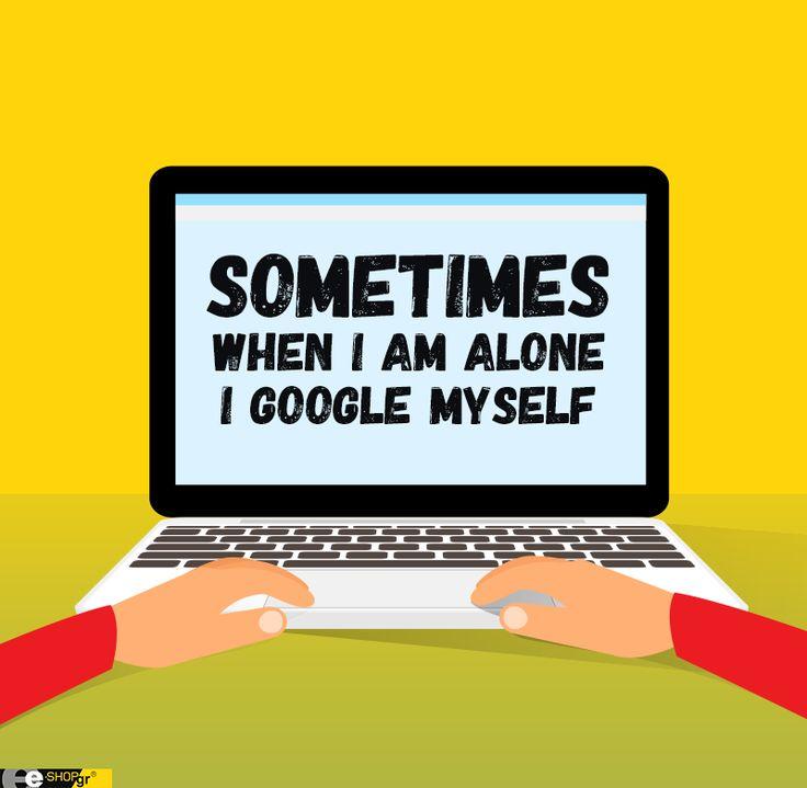 #tech #secrets Όλοι έχουμε ένοχα μυστηκά!