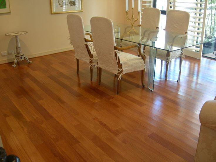 inspiration economical flooring options. Timber Floor Design Ideas  Get Inspired by photos of Designs from Euro Stylish 61 best The Best Floors images on Pinterest
