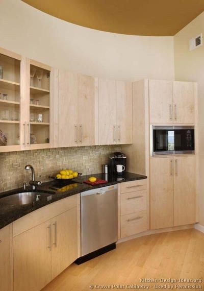 43 best images about maple kitchens on pinterest islands for Kitchen cabinets 999