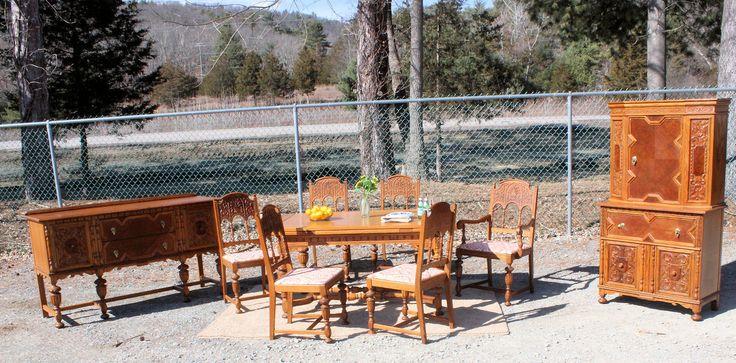 17 Best ideas about Harvest Tables on Pinterest Farm  : 59ab25862529773408f5c4c41128c93f from www.pinterest.com size 736 x 363 jpeg 84kB