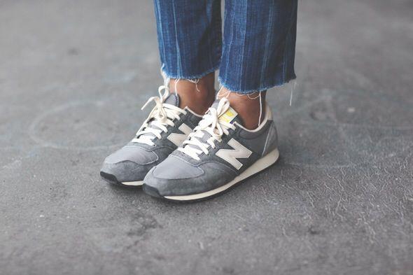 new balance 420 grey