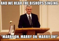 How LDS Singles Feel on Valentine's Day in 10 Memes | LDS Daily