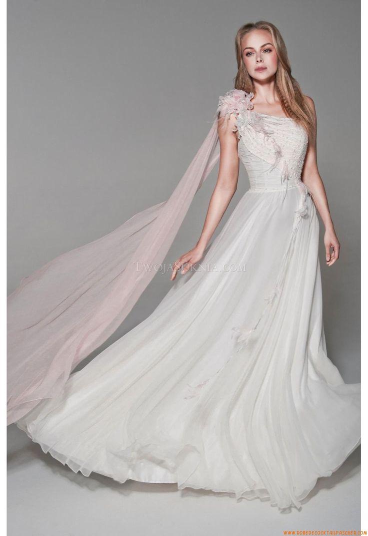 94 besten robe de mariée fribourg Bilder auf Pinterest ...