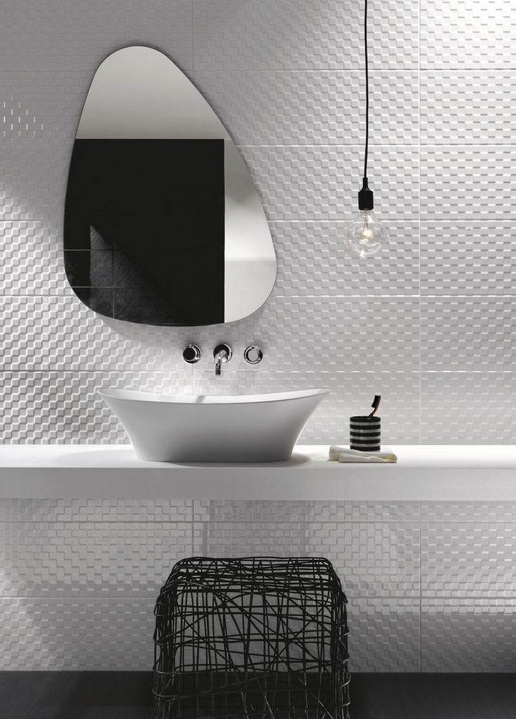 17 Best images about carrelage salle de bain on Pinterest Changu0027e