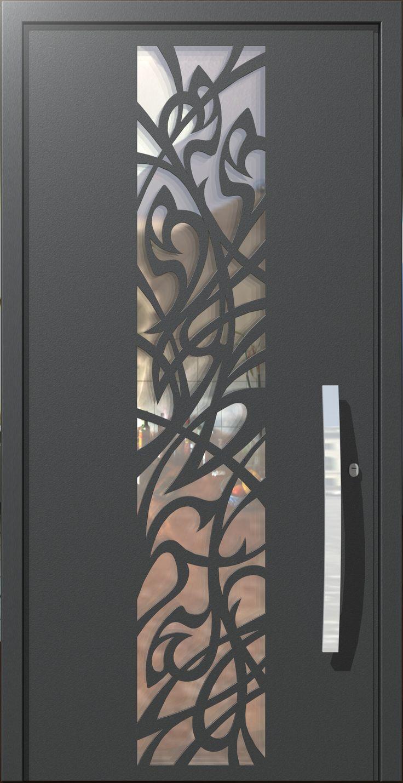 resha fim doors