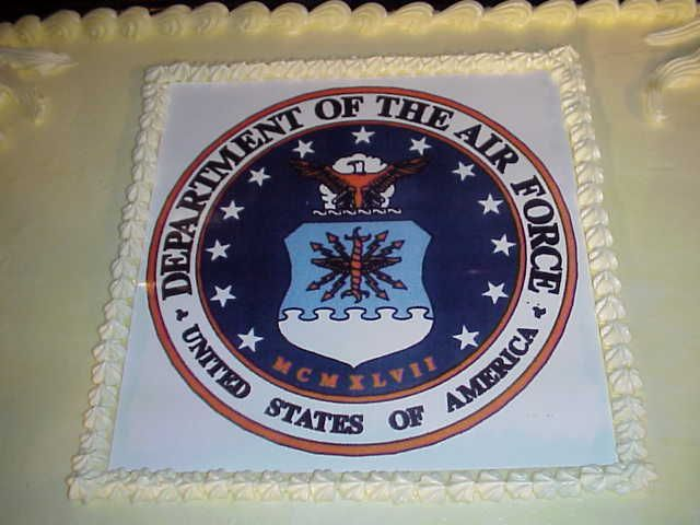 air force wedding cake designs 17 best images about air cake ideas on 10635